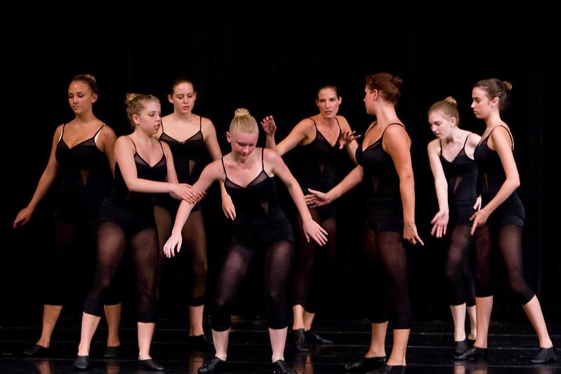 DDS 2008 Recital-196