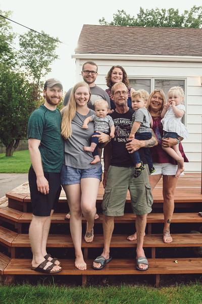 peterson family photos 15.jpg
