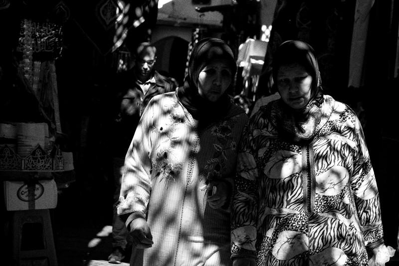 street photo morocco 2018 copy5.jpg