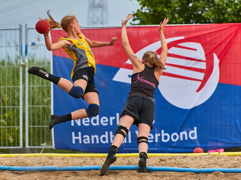 Molecaten NK Beach Handball 2017 dag 1 img 521.jpg
