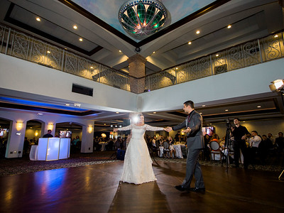 2017-09-30 - SOCOTCH WEDDING