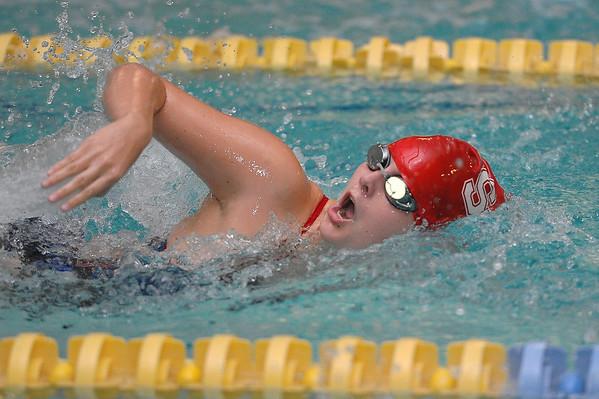 12-18-2015 Swim