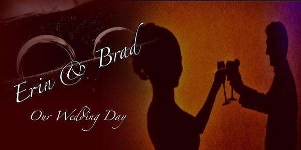 Album - Erin & Brad