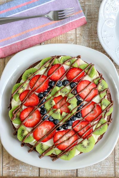 Fruit Brownie Pizza Sample 3-2.jpg
