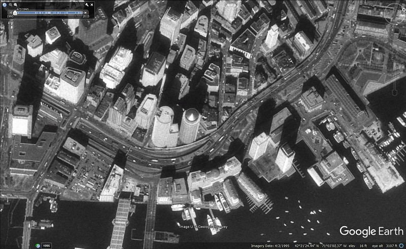 Boston - 1995.jpg