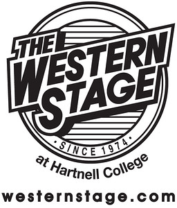 The Western Stage 2019