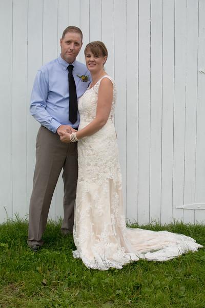 Wilfred & Lori (104).jpg