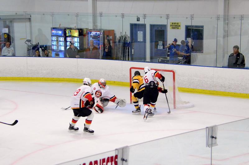 171008 Junior Bruins Hockey-166.JPG