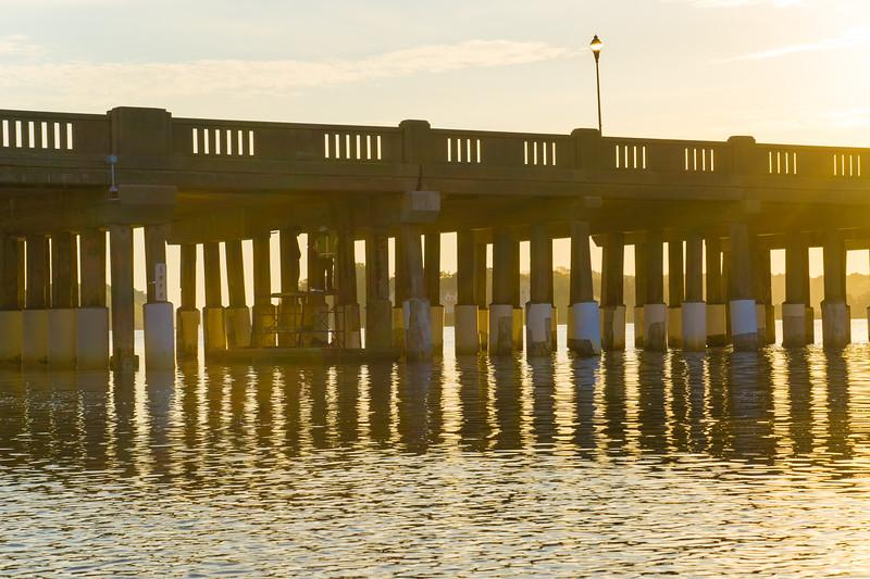 20170518-2017-05-18 Bass River  -1921.jpg