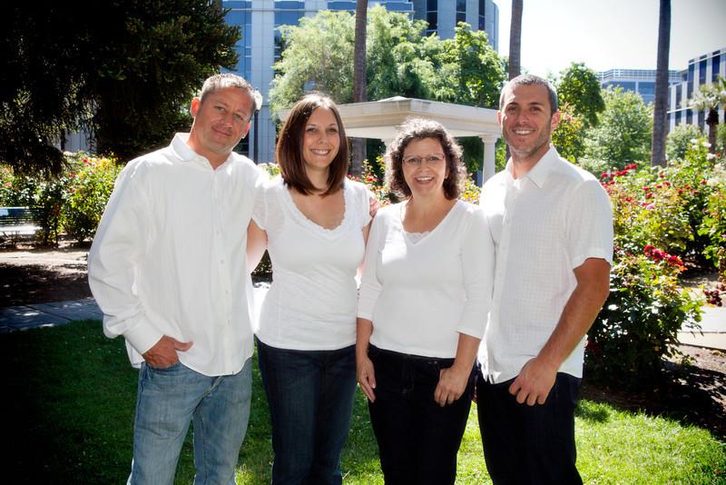 20120603_RichardA Family-608-Edit.jpg