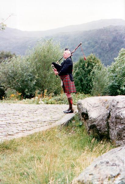 1990_August_Scotland _0015_a.jpg