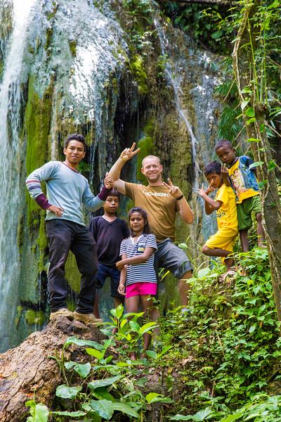 Timor Leste-176.jpg