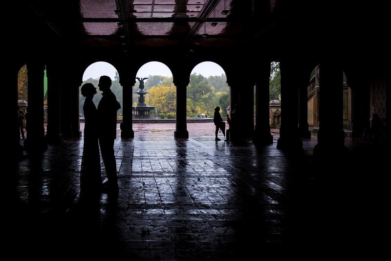 Central Park Wedding - Krista & Mike (132).jpg