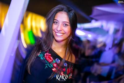 jul.05 - RaRo SkyBar
