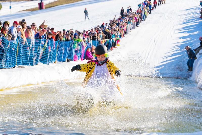 56th-Ski-Carnival-Sunday-2017_Snow-Trails_Ohio-3583.jpg