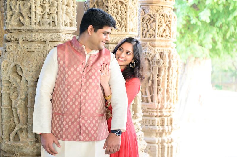 Pranav + Ramya - Couple Session-7345.jpg