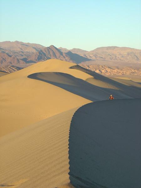 dunes-with-phtographer.jpg