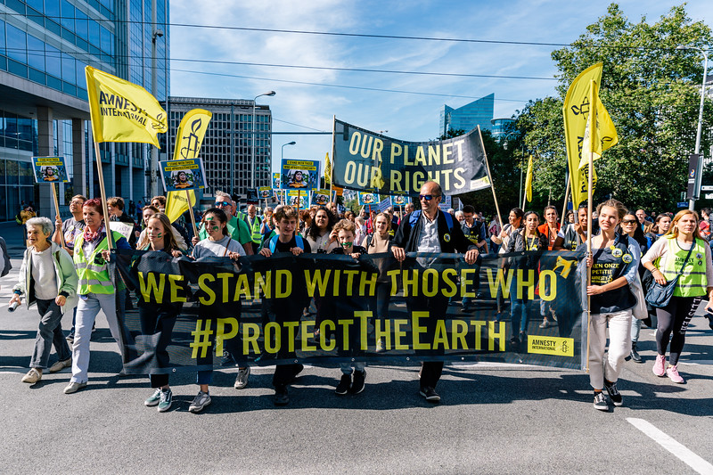 2019-09-20_Global Climate Strike_0009.jpg