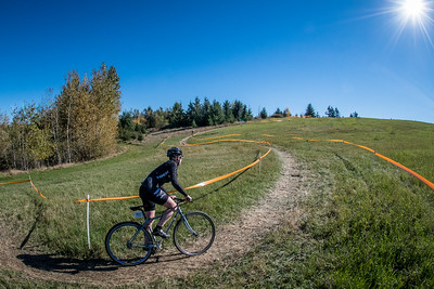 Aldergrove CX 2018 - Day Two