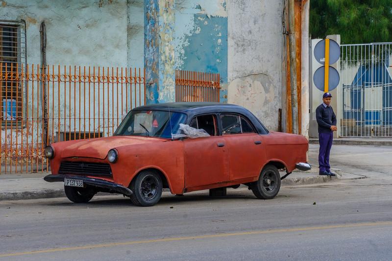 Havana-48.jpg