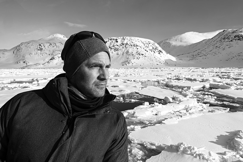 5-24-17015412nw spitsbergen.jpg