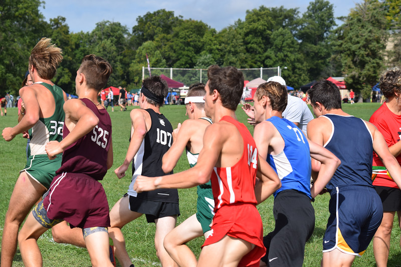SpartanInvitational-0010.jpg