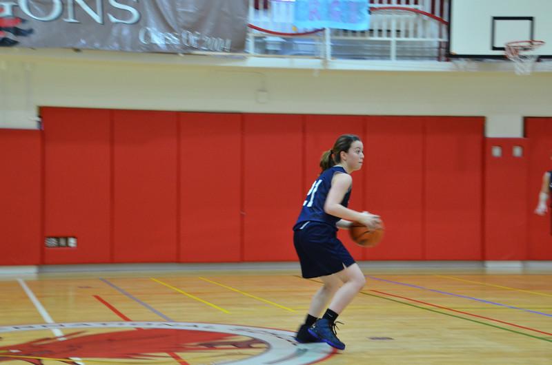 Sams_camera_JV_Basketball_wjaa-6520.jpg