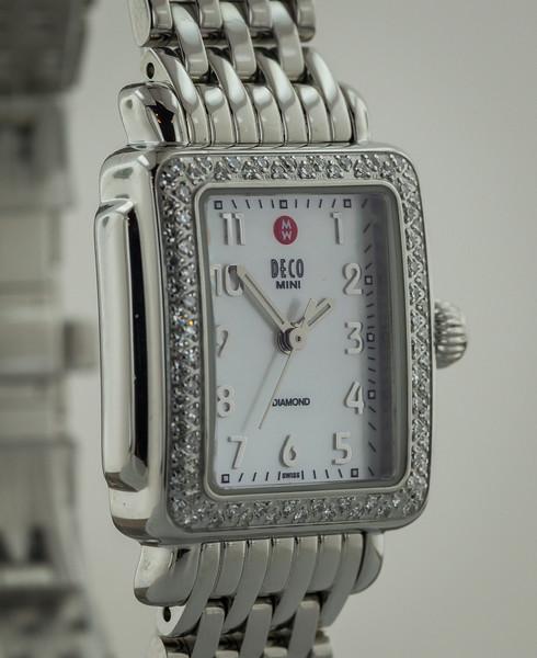 watch-94.jpg