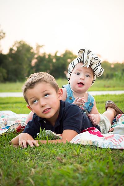 Bagwell Family photos-47.jpg