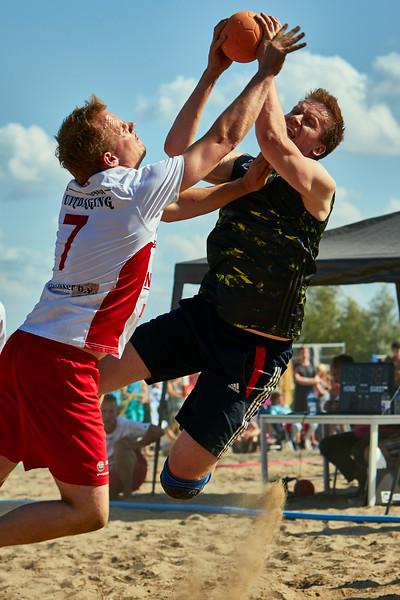Molecaten NK Beach handball 2015 img 654.jpg