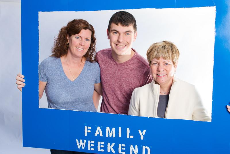becker-family-weekend-7.jpg