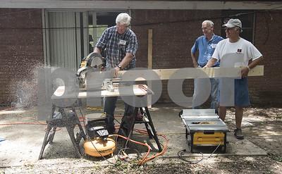 marvin-methodist-menders-repair-local-owners-home