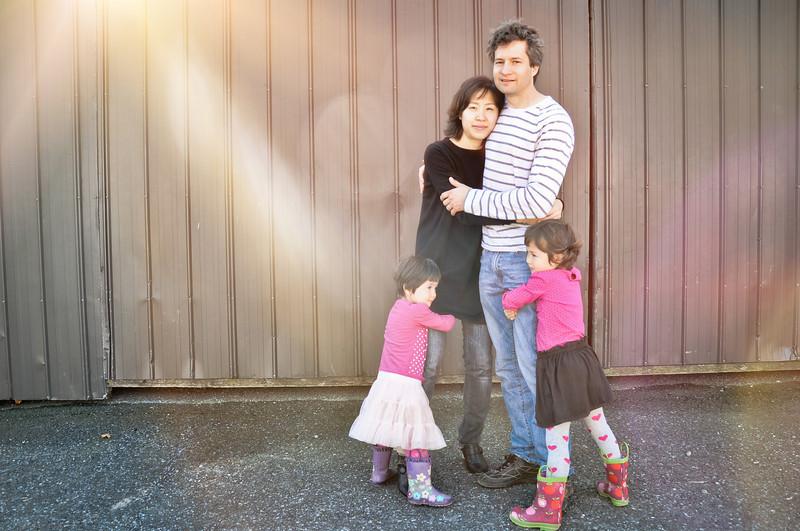 Amy Jay Photo - Ottawa Family Photography