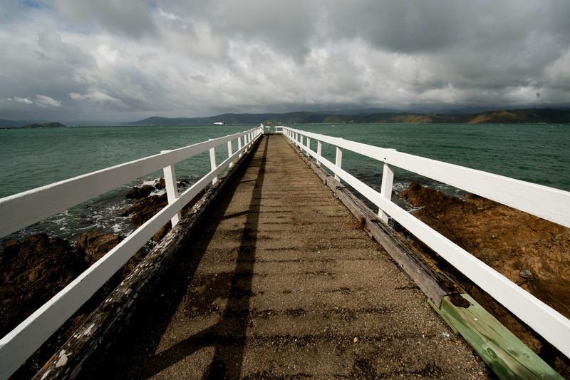 Wellington5832.jpg