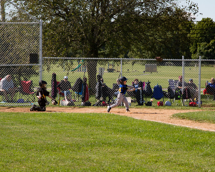 baseball in Adamstown-28.jpg