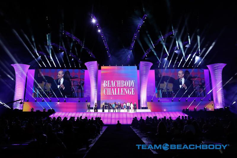 062318 Celebration! 5713 MD.jpg