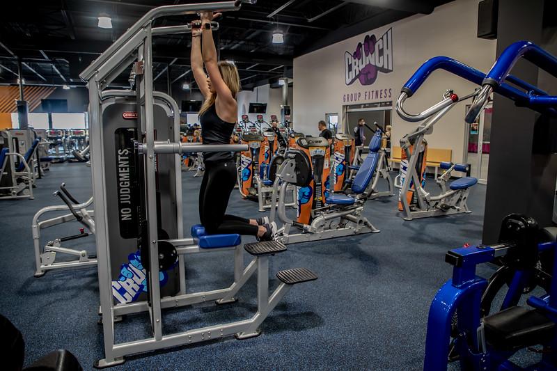 Gym-116.JPG