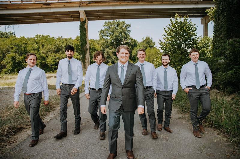 Tice Wedding-17.jpg