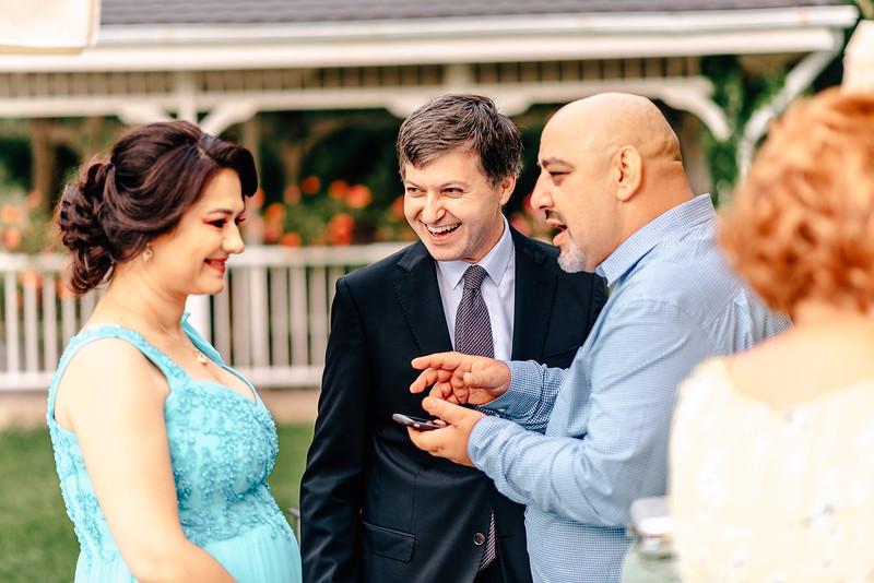 Nunta Conacul lui Maldar-176.jpg