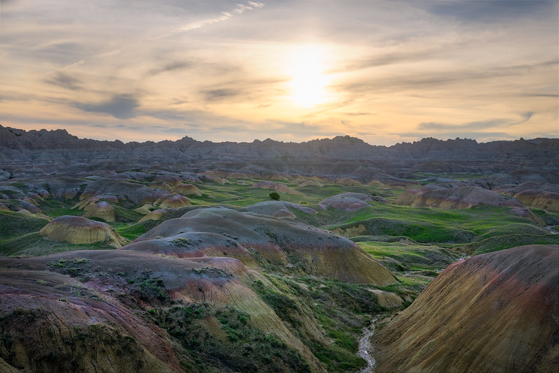 20150530_KW_Badlands_Colored_Fields.jpg