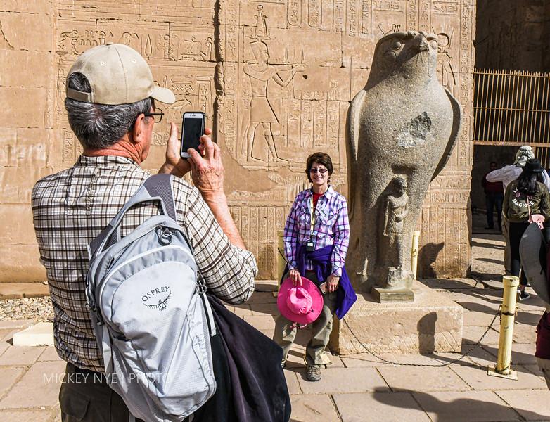 020820 Egypt Day7 Edfu-Cruze Nile-Kom Ombo-6031.jpg