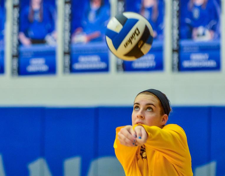 Volleyball Varsity vs. Lamar 10-29-13 (38 of 671).jpg