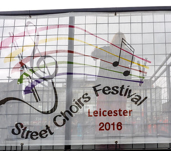 StreetChoirsFestival2016