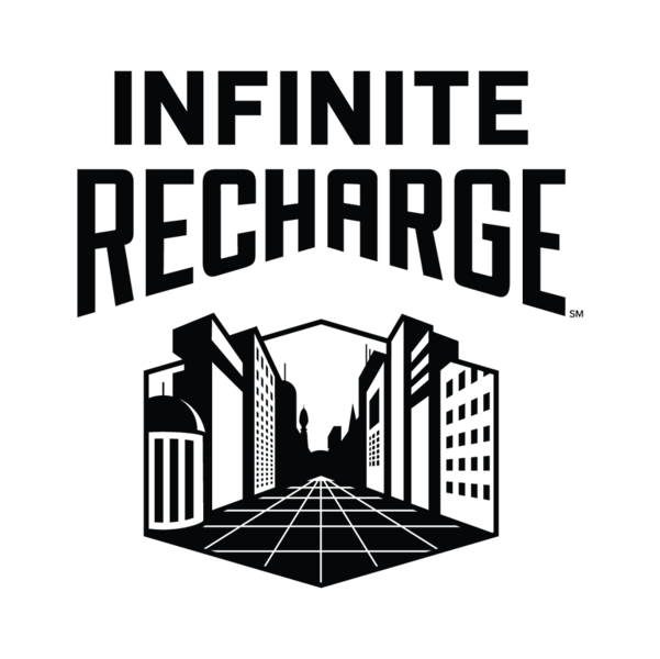FIRST-InfiniteRecharge-CMYK_Primary-one-color.png
