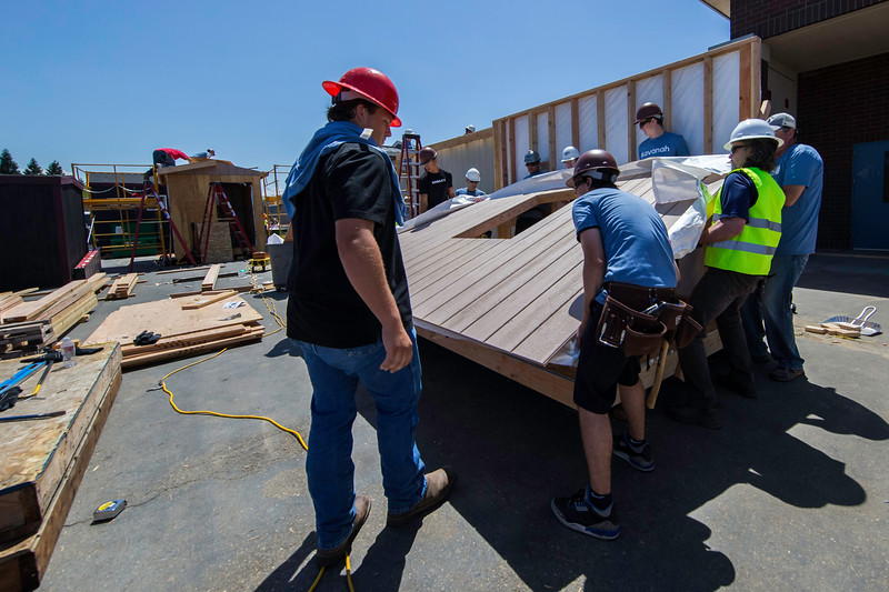 Tiny House Build Day WellsFargo Woodcreek Whitney Oakmont 2018-76.jpg