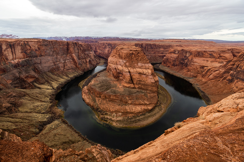 horseshoe-bend-colorado-river-6.jpg