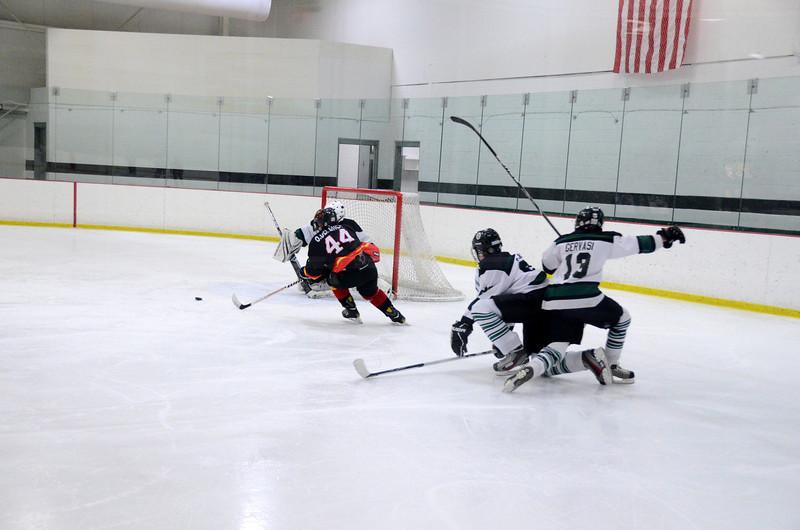121222 Flames Hockey-051.JPG