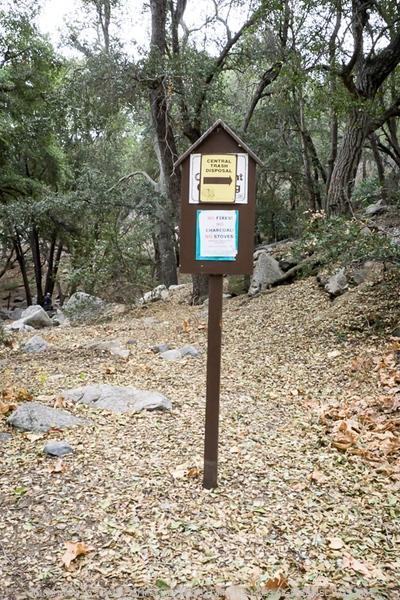 20180106016-Gabrielino Trailwork.JPG