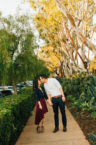 Danny and Rochelle Engagement Session in Downtown Santa Ana-90.jpg