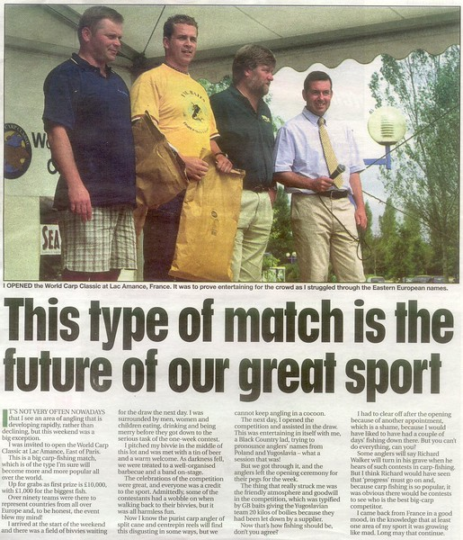 WCC 2001 - 20 Angling Times.jpg